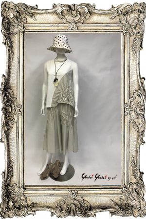 Style06-2020SS