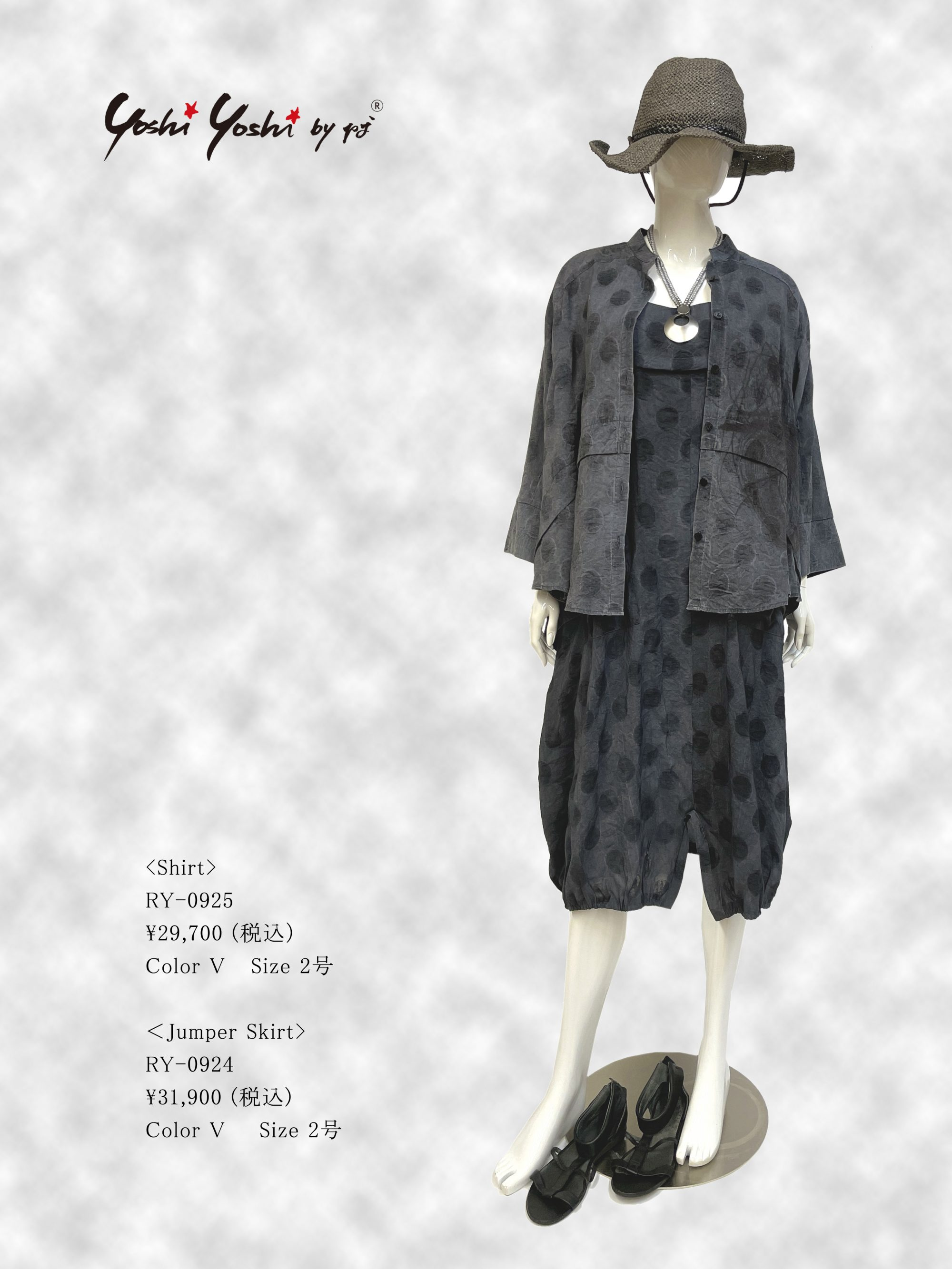Style02-2021SS