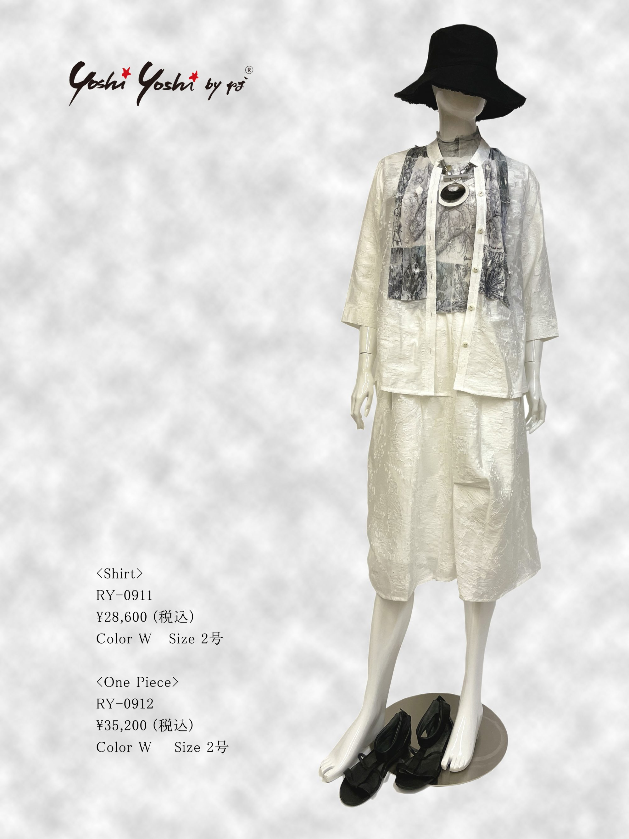 Style03-2021SS